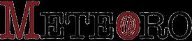 cropped-logo22.png