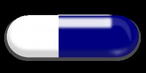 pill-311364_1280