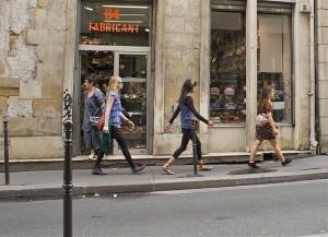 paris-101308_640