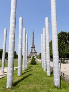 paris-203805_640
