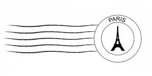 postmark-163726_640