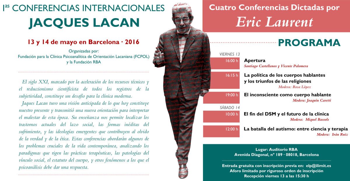 bcn-conferencias