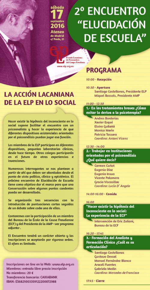 ElucidacionDeEscuelaII-cartelWebx600